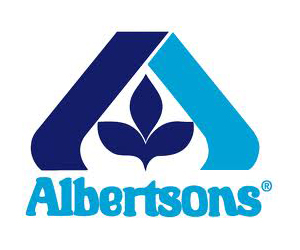 Albertsons Clearview SR9